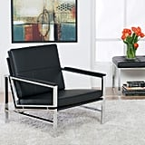 Studio Designs Atlas Accent Chair