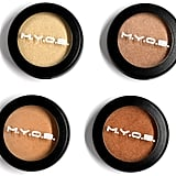 M.Y.O.B. Highlighters