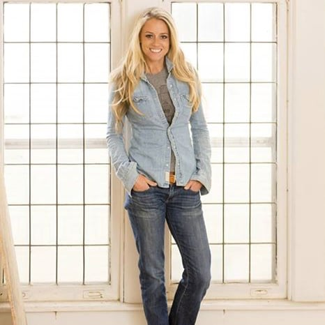 Nicole Curtis Rehab Addict | Decorating Inspiration