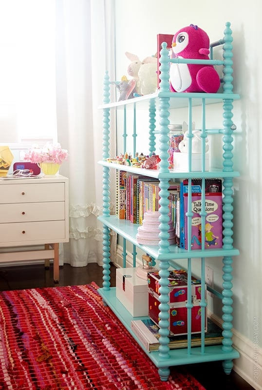 Design Tip Kid Design Doesn T Have To Be Super Expensive Emily Henderson S Design Tips For