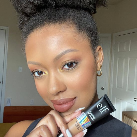 Beauty Planning With E.l.f. Cosmetics
