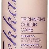 Frederic Fekkai Technician Colour Care Shampoo