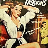 "Authors like Ann Weldy and Florence Stonebraker who were writing lesbian pulp fiction in the '50s and '60s will also be spotlighted. ""There's actually a lot of really intricate overlap with the beauty industry in terms of these very pinup style covers that they had for their books,"" said Bloch. In addition to the trailblazers that the Makeup Museum's network of historians find, the museum plans to leverage the community for additional submissions. This call to the public comes after the Makeup Museum received ""such a wonderful, overwhelming set of content, images, videos, and audio"" for its first digital campaign, Generations of Beauty. To submit your own stories and images for inclusion, the Makeup Museum is asking the community to email support@makeupmuseum.com. Followers of the Makeup Museum on Instagram will be able to check out a newly highlighted LGBTQ+ beauty influencer every couple of days until they gather enough information from the community to amp up their posting to every day. The campaign will also include Instagram Live interview sessions hosted by queer and nonbinary American social media personality, model, producer, actor, and filmmaker ARROWS, formerly known as Ari Fitz, covering a range of topics. The Makeup Museum's Makeup With Pride initiative goes deeper than just raising awareness through education — which is an important job in and of itself — there is also a charitable component. ""For every social media like and comment on a Makeup With Pride post throughout the month of June, we will be donating to the Trevor Project, a powerful nonprofit that focuses on suicide prevention."""