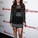 Megan Fox Is Pregnant April 2016 | Pictures