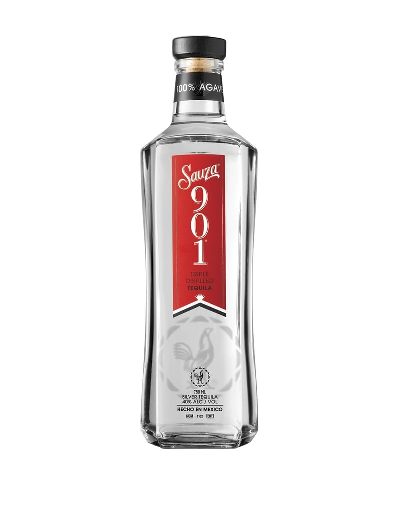 901 Tequila