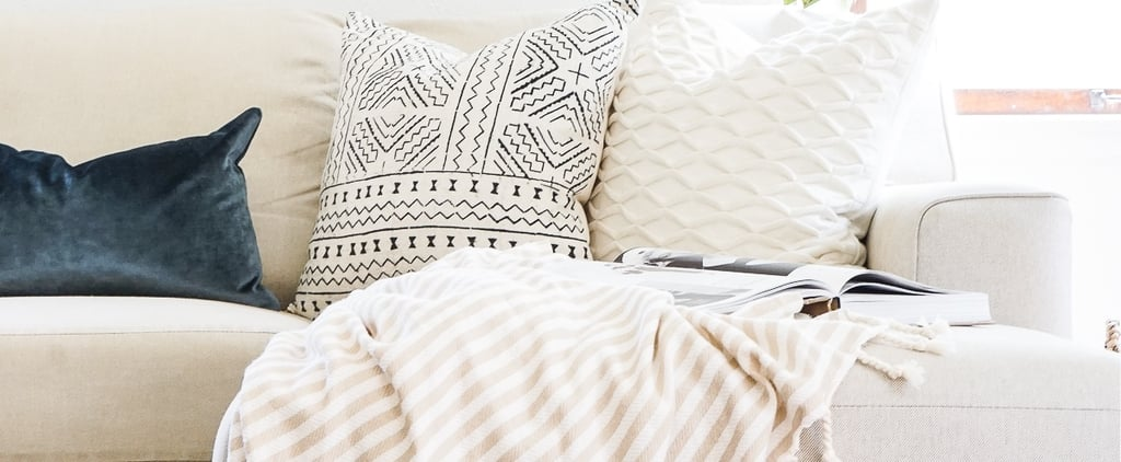 20 Smart Tips to Get Your Home Ready For Fall