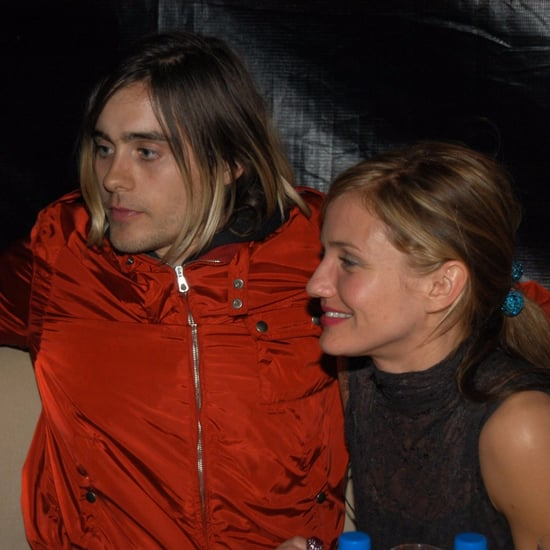 Who Has Jared Leto Dated?