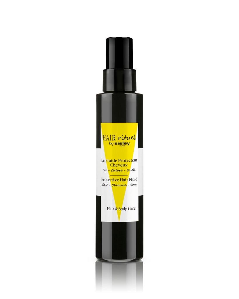 Sisley-Paris Hair Protective Fluid