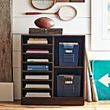 Stack Me Up Magazine Bookcase