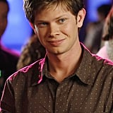 "Lee Norris as Marvin ""Mouth"" McFadden"