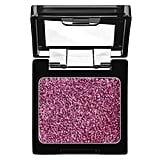Wet n Wild Color Icon Eye Glitter Single