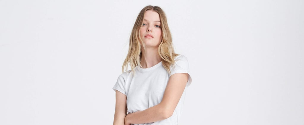The Best Rag & Bone Products on Sale