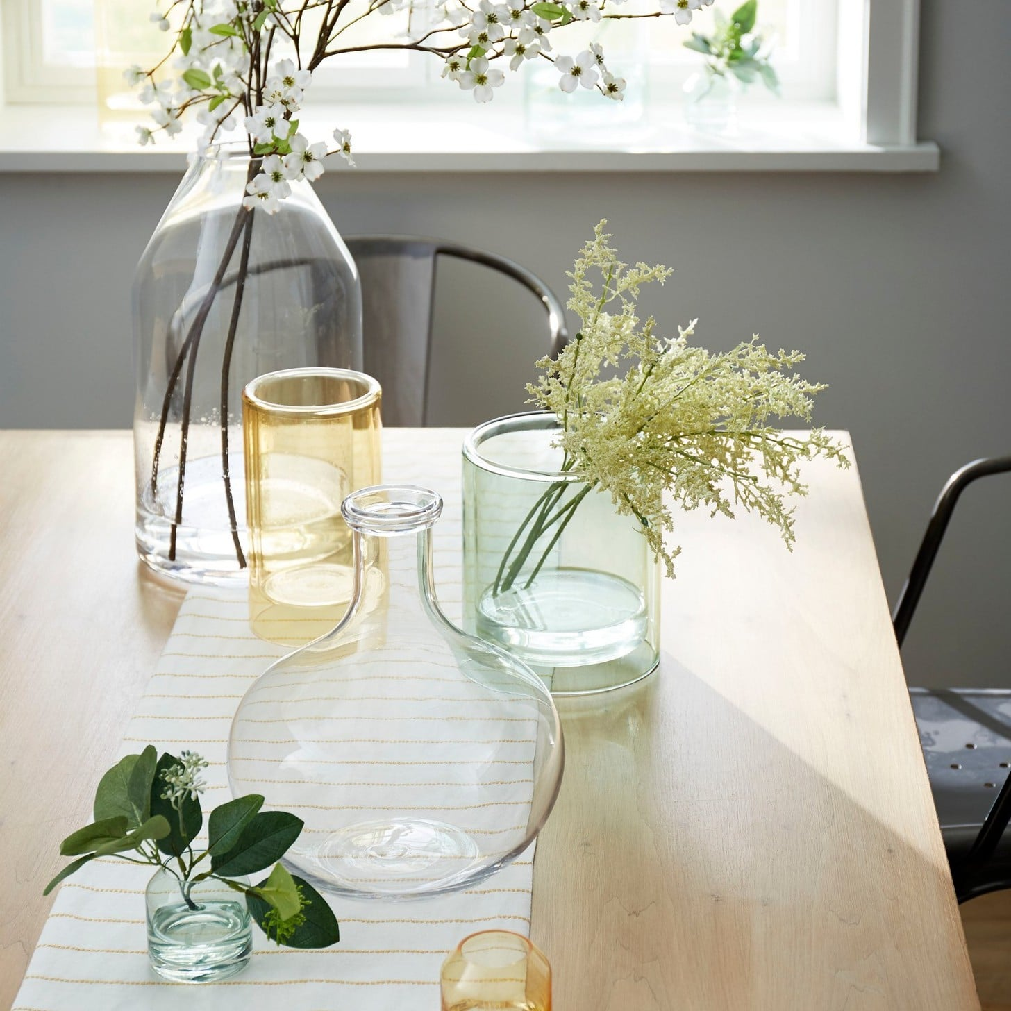 Chip and joanna gaines target collection spring 2018 popsugar moms reviewsmspy