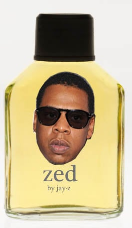 Rihanna Perfume: Jay-Z Signs Deal