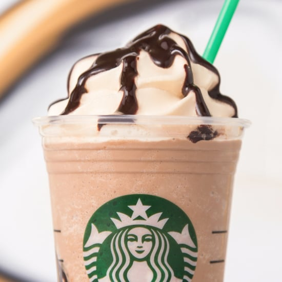 Is Starbucks's Cold Brew Whipped Cream Good?