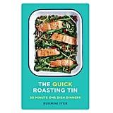 Simple Cookbooks