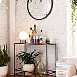 Andy Entryway Table