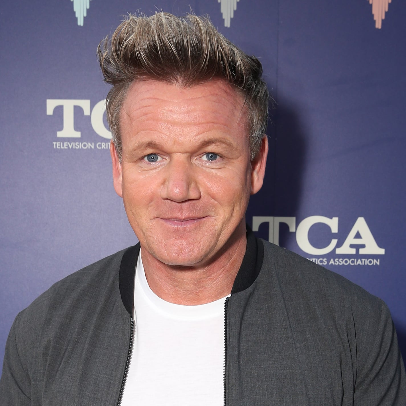 gordon ramsay - photo #5