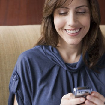 OKCupid Adds Location Features to iPhone and Android App