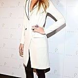 Blake Lively checked out Noon by Noor.