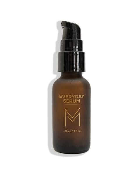 Moringa Magic's Everyday Serum