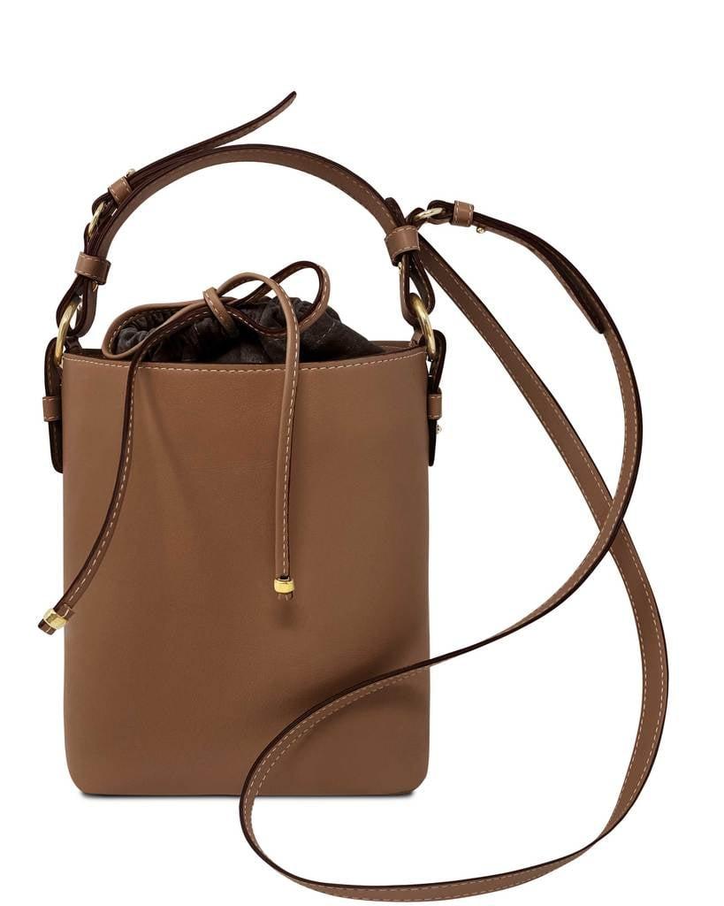 Kendall Conrad Niña Bag
