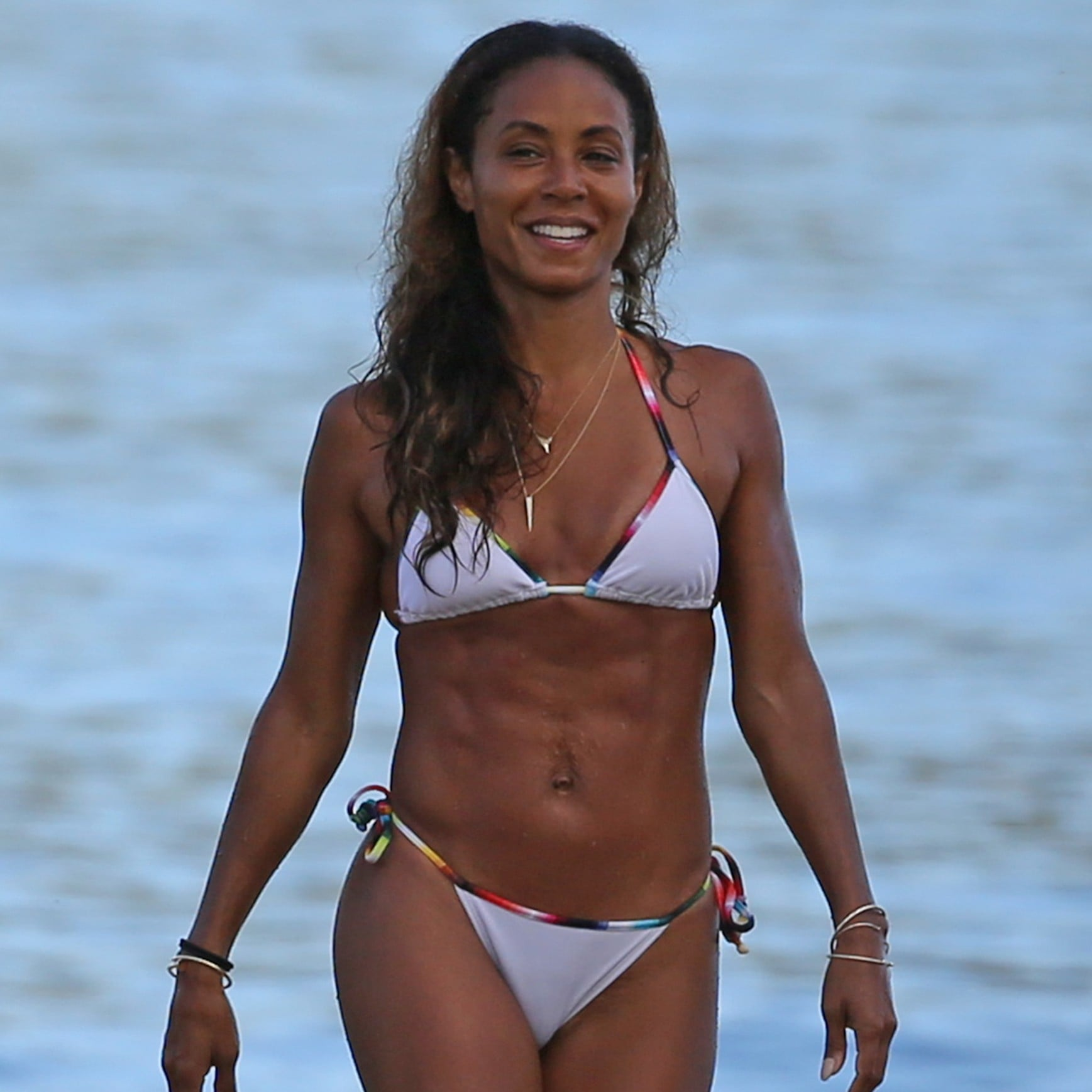Jada pinkett smith sexy photos