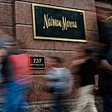 There's a Reason You Won't Find Neiman Marcus in NYC