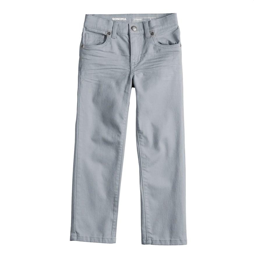 Comfy Waist Pants
