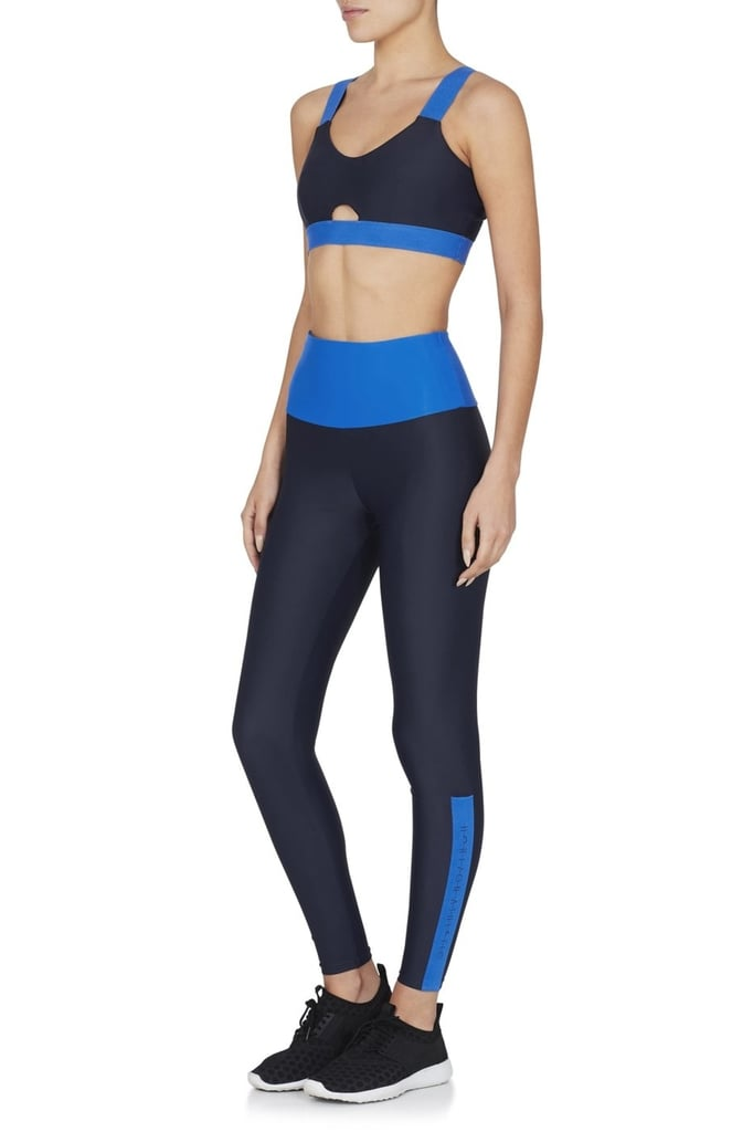 Horizon Athletic The Nitrogen Leggings