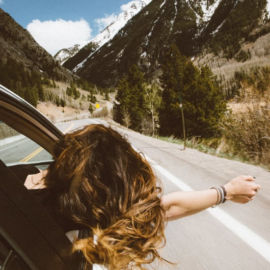 8 Tips For Making the Most Out of Road Trips