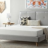 "Wayfair Sleep 8"" Medium Memory Foam Mattress"