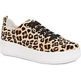 Halogen® Ivie Sneakers
