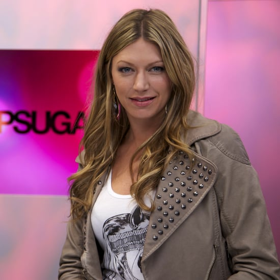 jes macallan mistressesjes macallan height and weight, jes macallan instagram, jes macallan, jes macallan husband, jes macallan grey anatomy, jes macallan jeremy renner, jes macallan femme fatales, jes macallan and blake lively, jes macallan mistresses, jes macallan jason gray stanford, jes macallan boyfriend, jes macallan married, jes macallan bio, jes macallan interview, jes macallan twitter