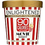 Enlightened Movie Night
