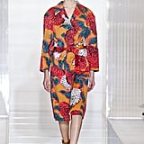 Marni Spring 2013 | Pictures