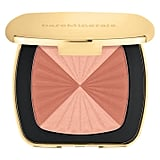 Bare Minerals Lovescape Blush Stolen Heart