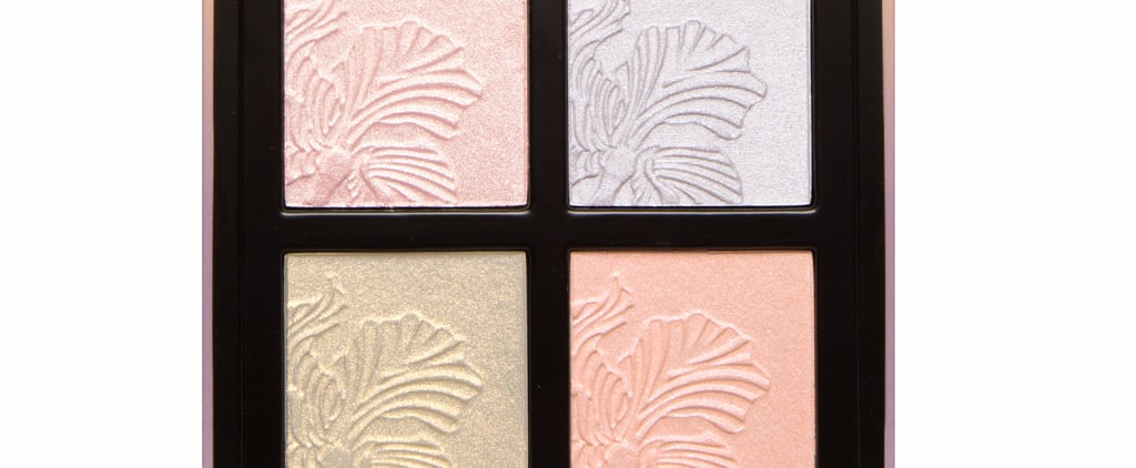Wet n Wild's New Vegan Highlighter Palette Is the Only Strobing Product You Need