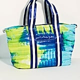 Think Rolyn Tie Dye Wingman Bag