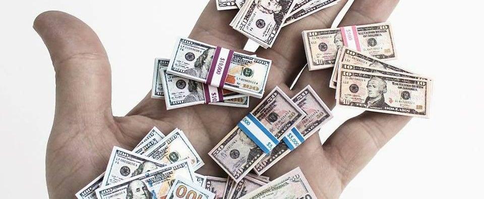 كيف تربح آلاف الدولارات من حسابك على الإنستغرام؟