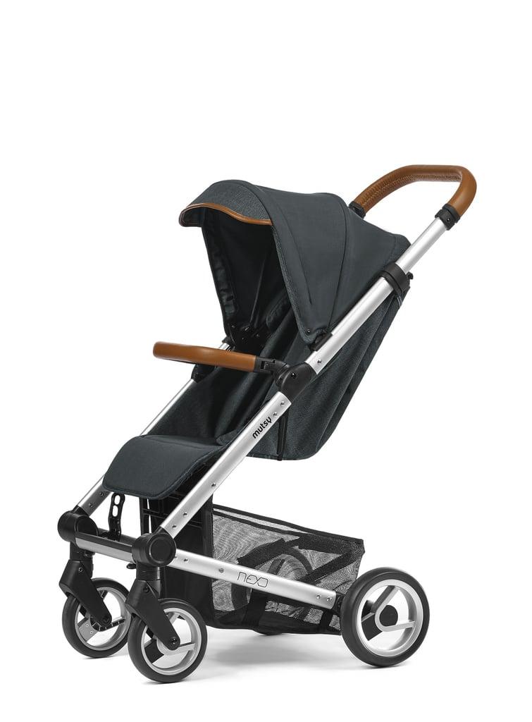 best strollers 2017 popsugar moms. Black Bedroom Furniture Sets. Home Design Ideas
