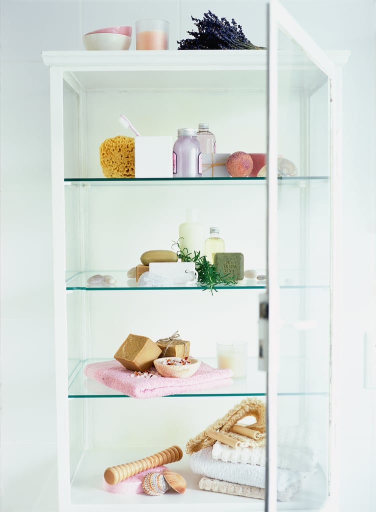 How Should You Store Medication?