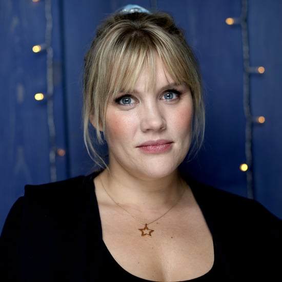 Emerald Fennell Interview on Promising Young Woman