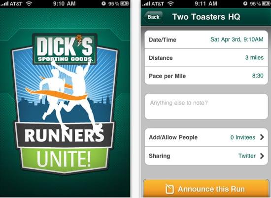 RunnersUnite!