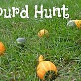 Gourd Hunt