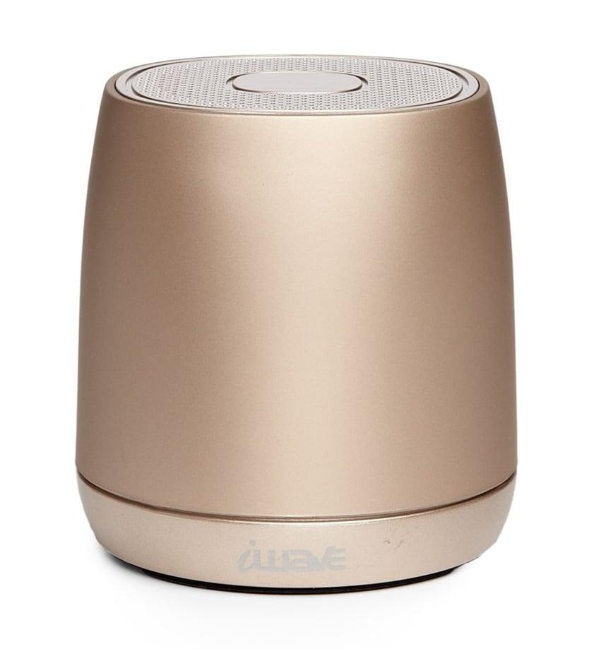 iWave Pod-X Speaker ($20, originally $45)
