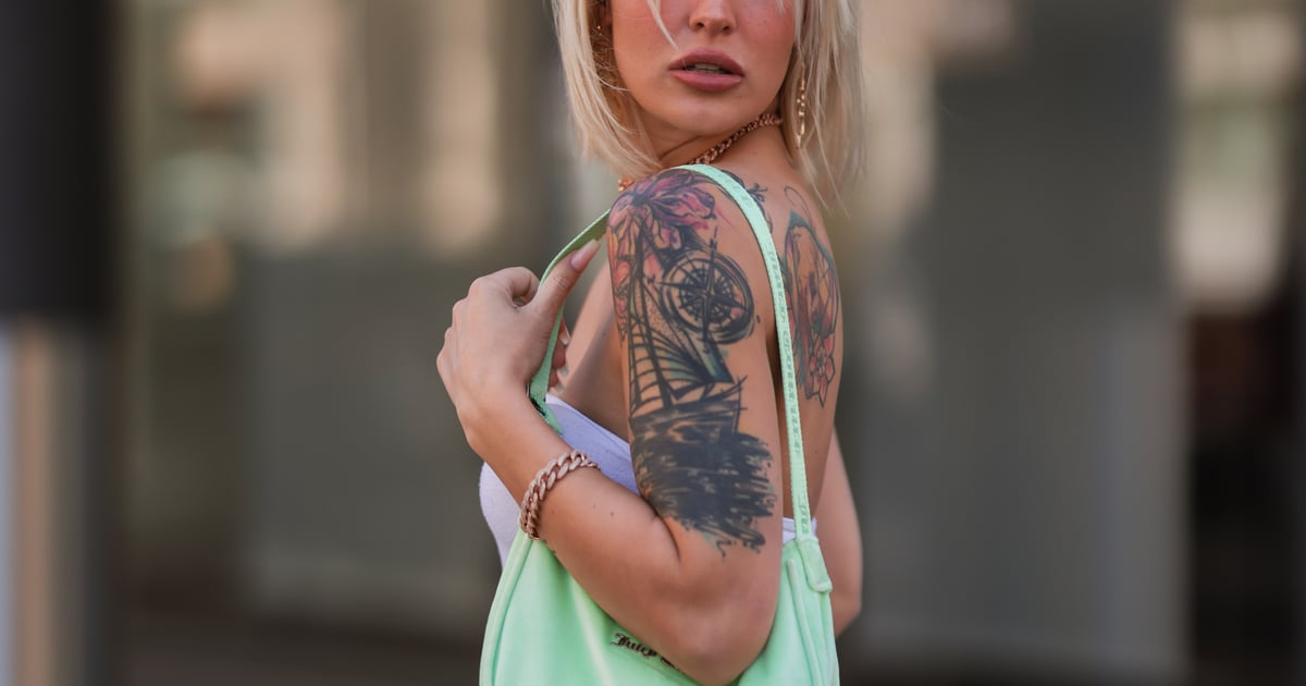 4 Tattoo Trends to Consider Before Booking Your Next Appointment This Fall.jpg