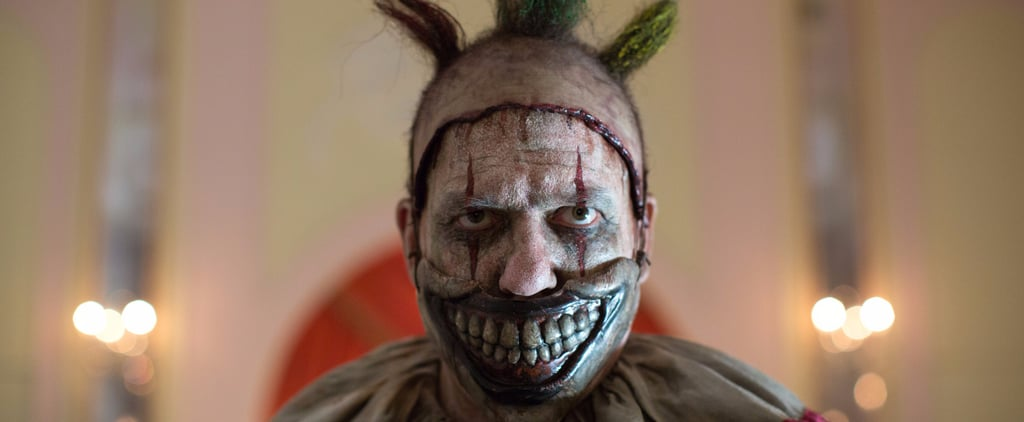 How Many Clowns Are in American Horror Story: Cult?