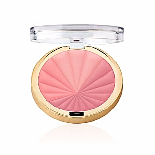 Best Products of Milani