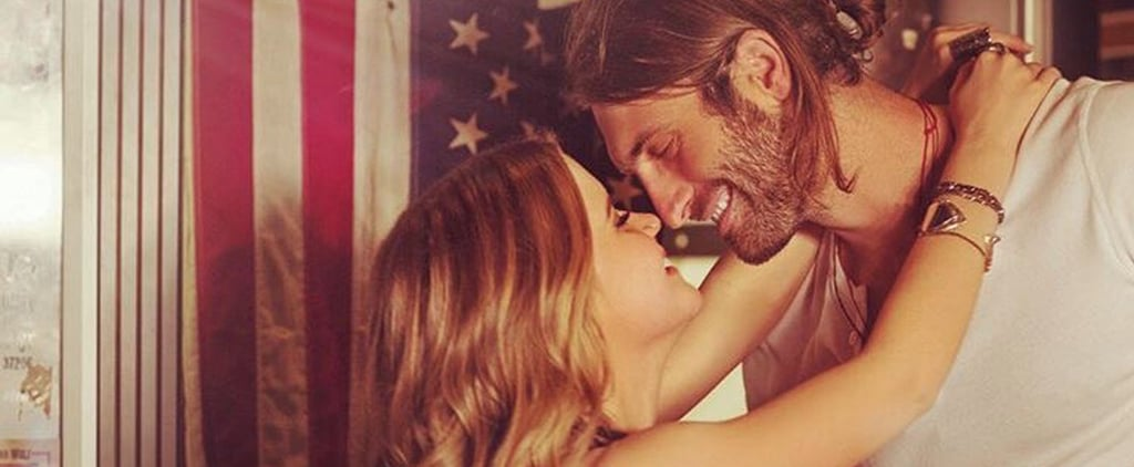 Meet the New Wave of Country Music Power Couples